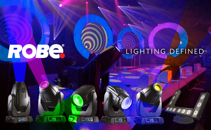 PrevNext & Entertainment u0026 Communications | Pro Lighting azcodes.com
